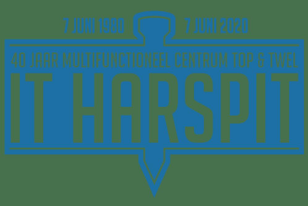 It Harspit
